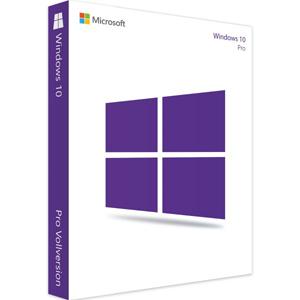 Windows Pro 10 купить в Анапе
